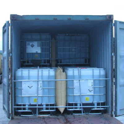 330kg drum Certified Docs from Embassy Available price for phosphoric acid