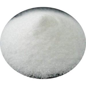 TNN Low calori White crystals stevia extract powder