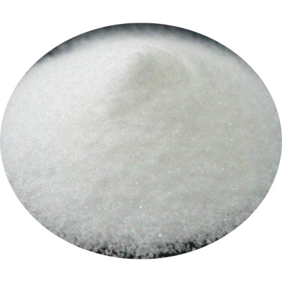 TNN Low calori White crystals stevia extract powder