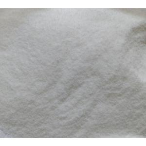 TNN calcium propionate e282 propionic acid food preservative