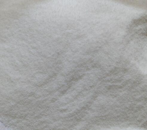 TNN calcium propionate e282 propionic acid food preservative