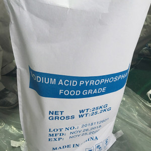 TNN Sodium Acid Pyrophosphate Best price SAPP Disodium pyrophosphate 【Special offer】