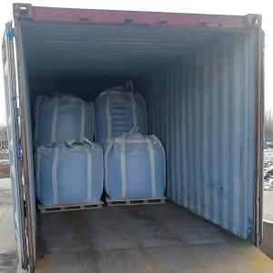 TNN Zinc sulfate