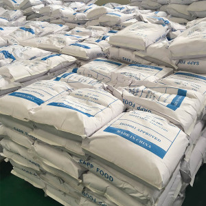 TNN sodium tripolyphosphate STPP【Special offer】