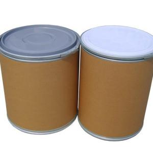 TNN Medicine Grade cholesterol In 25kg drum