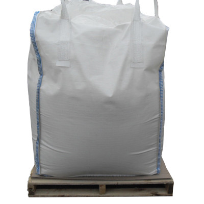 TNN Pure white mordant Sodium metabisulfite   Food Grade