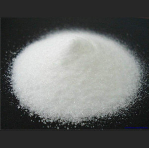 TNN White crystals natural Stevia Powder