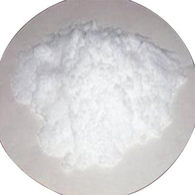 TNN Pharma Grade sweet taste basic nutrition dextrose powder