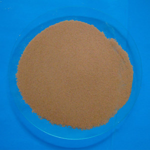 TNN Factory Supply Natamycin 50% Glucose CAS NO.7681-93-8