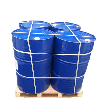 TNN Thermal conductivity silicone oil specification 50 cst