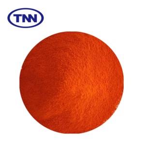 TNN Max E-Sight™ Lutein F (5%-80% Free Powder)