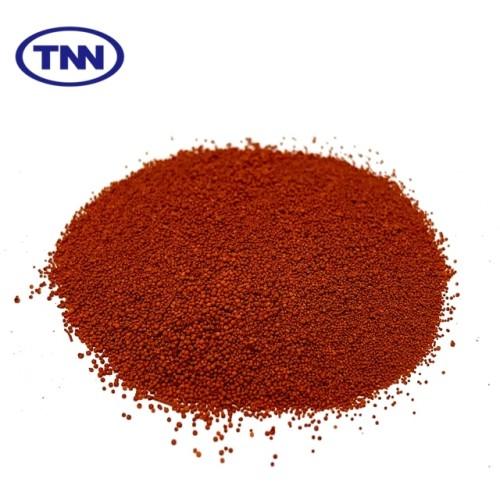 TNN Max E-Sight™ Lutein T (5% 10% Beadlet )