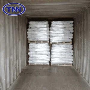 TNN EDTA DISODIUM edta-2na Calcium Disodium EDTA