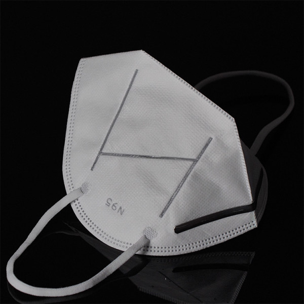 New Product 3ply Surgical/Medical Disposable non-woven Face Surgical Mask