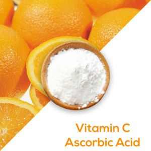 ascorbic acid vitamin c reseller foods vitamin c