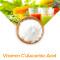 good Chinese Ascorbic acid(Vitamin C) plain BP/USP/EP/FCC