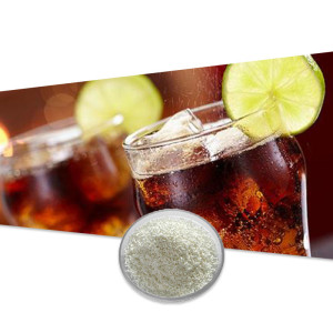 Seafood preservative man-made cream sodium benzoate powder potassium sorbate for food &beverage