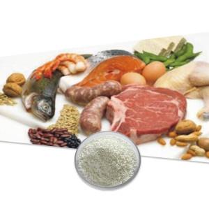 TNN food grade preservative potassium sorbate e202
