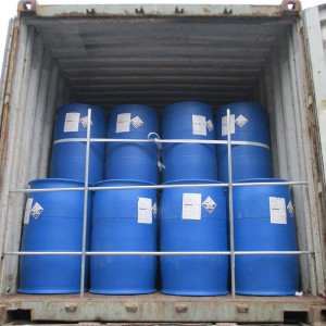 Water treatment Certified Docs from Embassy Available phosphoric acid food grade