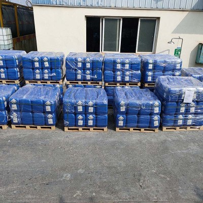 Edible Grade Certified Docs from Embassy Available phosphoric acid food grade
