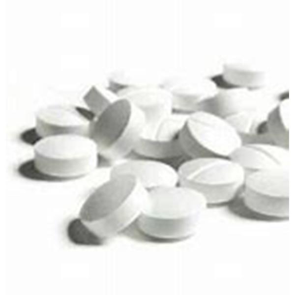 Ciprofloxacin antibacterial activity Pharmaceutical raw materials