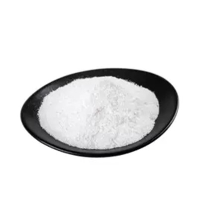 Metronidazole Injection grade Pharmaceutical raw materials