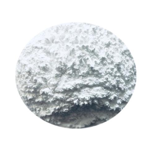 Water Soluble Dietary Fiber Resistant Dextrin
