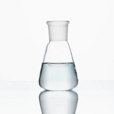 Methylene chloride /Dichloromethane