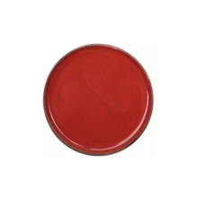 Max E-Sight™ Oil for Soft capsule