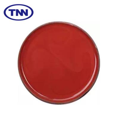 TNN Max E-Sight™ Lutein O  (20% Oil)