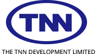 The TNN Development Limited