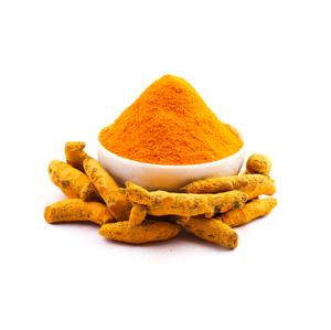 Turmeric Extract  Curcumin 95%