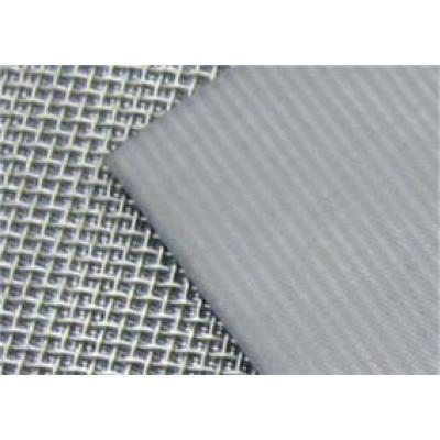 6-layer Sintered Woven Wire Mesh