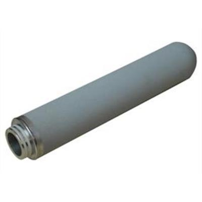 Titanium Powder Sintered Filter