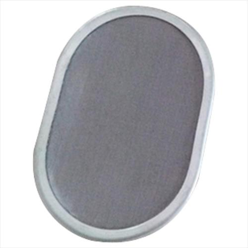 Spin Pack Filter Disc