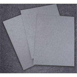 Sany Sintered Stainless Steel Fiber Felt