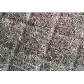 Sintered Iron Chromium Aluminum Fiber Felt