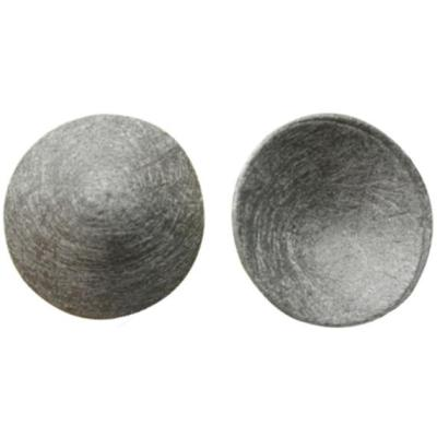 Stainless Steel 310S Sintered Fiber Felt