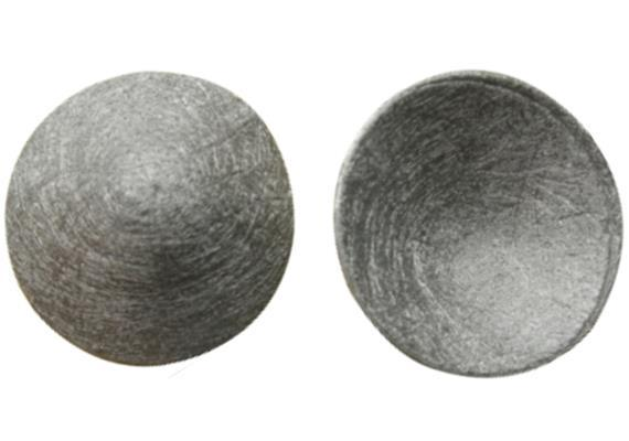 Stainless Steel 310S Sintered Fiber Felt