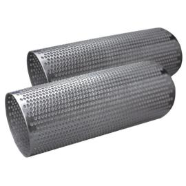 Water Treatment Metal Mesh  Filter Cartridge