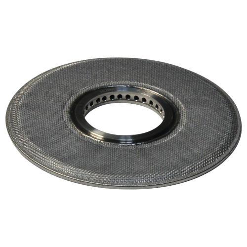 Polymer Leaf Disc Filter