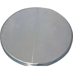 Stainless Steel Mesh Pharmaceutical Filter Disc