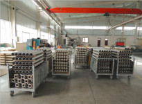 Metal sintered filter medium Specialist   XinLi