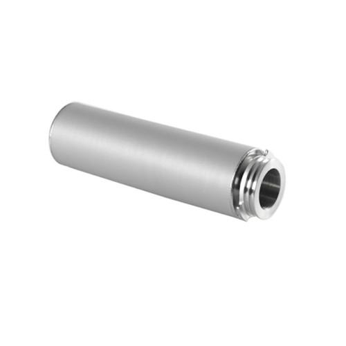 Titanium Powder Sintered Filter