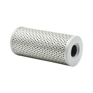 10 Micron Hydraulic Stainless Steel Filters