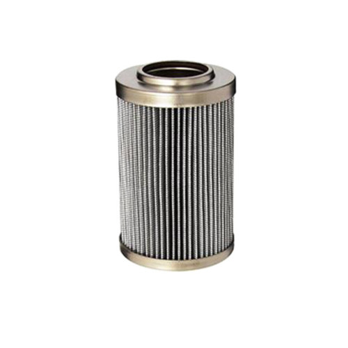 Hydraulic oil filter for coal mine