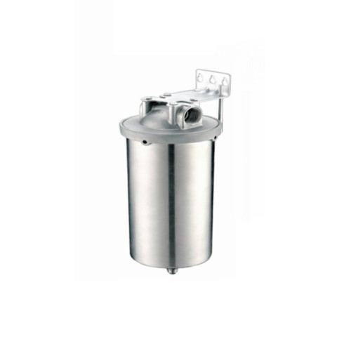 China Stainless Steel Pre Water Filter