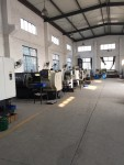 Suqian Ekoo Architectural Hardware Co.,Ltd.