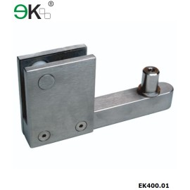 Top Stainless Steel Glass Door Pivot Hinge