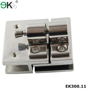Glass Gate Magnetic Latching Relay